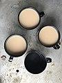 Mugs of tea viewed from above.jpg
