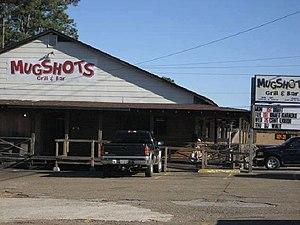 Mugshots Grill and Bar - EverybodyWiki Bios & Wiki