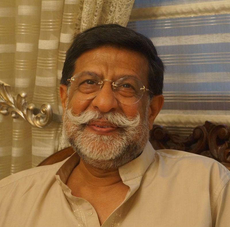 Muhammad Mian Soomro.jpg