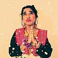 Mujer orando.jpg