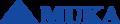 Muka Metal A.S. Logo.png
