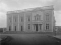 Mullingar Town Hall.png