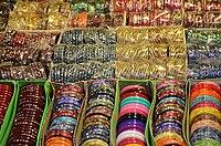 Multicolor Glass Bangles Gangotri WTK20150915-DSC 4117.jpg