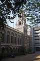 Mumbai, India (21170179196).jpg