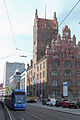 Munich - Tramways - Septembre 2012 - IMG 7332.jpg
