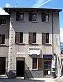 Municipio - Cimbergo (Foto Luca Giarelli).jpg