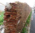 Mur de tuiles typique estaque sedr.jpg