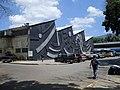 Mural de Mateo Manaure, UCV 009.JPG