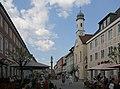 Murnau Obermarkt 1361.jpg