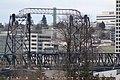 Murray Morgan Bridge 005.jpg