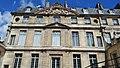 Musée Picasso (Paris) PA00086157 (16).jpg