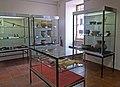 Musée sundgauvien-Collections archéologiques.jpg