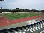 Musashino Athretic Stadium.JPG