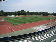 Musashino Athretic Stadium.JPG