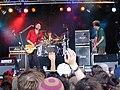 Muse at Roskilde Festival 2000 (4688869826).jpg