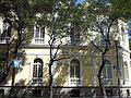 Museo Casa de Carranza 05.JPG