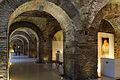 Museo del Bicentenario - Arcos 06.jpg
