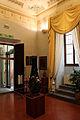 Museo dell'opificio delle pietre dure, sale ottocentesche 03.JPG