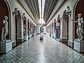 Museu de Belas Artes.jpg