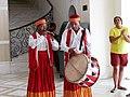 Musiciens à Djerba.jpg
