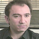 Mustafa Akyol (tv 27jul07 21).jpg