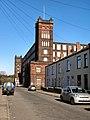 Mutual Mill - Aspinall Street - geograph.org.uk - 1743211.jpg