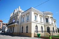 Muzeul Unirii 02
