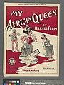My African Queen (NYPL Hades-464576-1165631).jpg