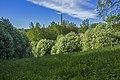 Näkymä puistoon - panoramio.jpg