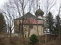 Nížkov kostel kostnice.JPG