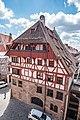 Nürnberg, Albrecht-Dürer-Straße 39 20170616 006.jpg
