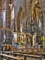 Nürnberg-(Lorenzkirche-die Heilligen)-damir-zg.jpg