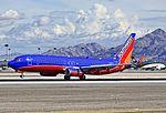 N8321D Southwest Airlines Boeing 737-8H4 C-N 36687-4195 (8081731963).jpg