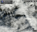 NASA-Satellite-Imagery-Reveals-Shocking-Proof-of-Climate-Engineering-1-East-coast-of-Australia.png