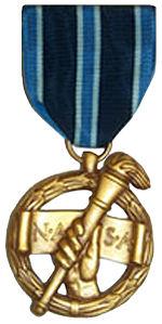 NASA Outstanding Leadership Medal | Military Wiki | FANDOM ...