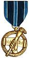 NASA Outstanding Leadership Medal.jpg