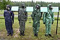 NBC suits PhZO-R, OZK-Ph, KZVP, OZK - 282-NBC-training-center-70.jpg
