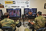 NC Air Guard Civil Engineers train while serving the community 131022-Z-AW931-375.jpg