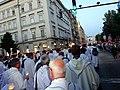 NEC-21 Bp615-procession.jpg