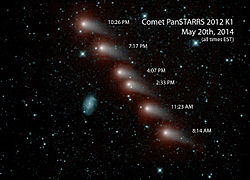 NEOWISE-2012K1-pia18460.jpg