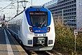 NEX 365 + 865 Köln-Deutz 2015-12-03.JPG