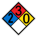 NFPA-704-NFPA-Diamonds-Sign-230.png