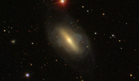 NGC2685WikiSky.png