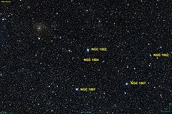 NGC 1882 DSS.jpg