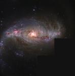 NGC 7552 HST 31737678125 a8a55d8310 o.png