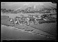 NIMH - 2011 - 0292 - Aerial photograph of Krimpen, The Netherlands - 1920 - 1940.jpg