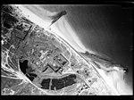 NIMH - 2011 - 0992 - Aerial photograph of Kijkduin, The Netherlands - 1920 - 1940.jpg