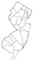 NJMap-doton-Paterson.PNG