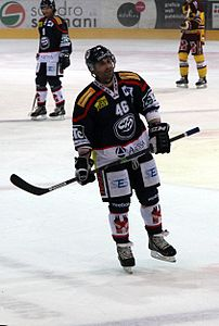 NLA, HC Ambrì-Piotta vs. Genève-Servette HC, 11th October 2014 40.JPG