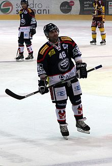 Description de l'image NLA, HC Ambrì-Piotta vs. Genève-Servette HC, 11th October 2014 40.JPG.
